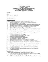 Pharmaceutical Crimes Practice and Procedure 2010.pdf