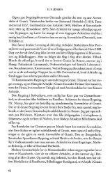 Granitindustriens udvikling - del 2 - Bornholms Historiske Samfund