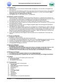 DJK-SVO Satzung-hp.pdf - DJK SV Oberndorf - Page 2