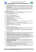 DJK-SVO Satzung-hp.pdf - DJK SV Oberndorf - Page 4