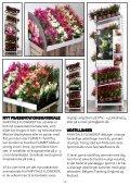 Schlumbergera FAIRYTALE FLOWERS® - Gartneriet PKM - Page 3