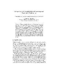 Preprint PDF - KIT