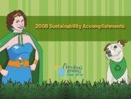 Untitled - Sustainability at UC