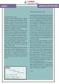 LAURIDS - Laursens Realskole - Page 2