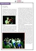LAURIDS - Laursens Realskole - Page 4