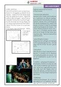 LAURIDS - Laursens Realskole - Page 5