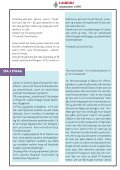 LAURIDS - Laursens Realskole - Page 7