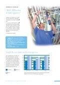 MLC-rør til køl, brugsvand & varme - Uponor - Page 3