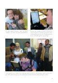 Kompenserende specialundervisning for voksne - folder - Center for ... - Page 7