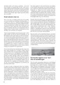 Impuls august.indd - Nyimpuls.dk - Page 6