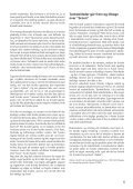 Impuls august.indd - Nyimpuls.dk - Page 7