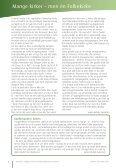 Kirkeblad 0312 03.indd - Page 2