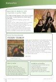 Kirkeblad 0312 03.indd - Page 4