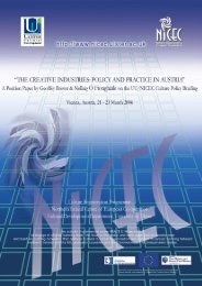 here - NICEC - University of Ulster