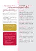 VATflo 4pg_FR_Test - Page 2