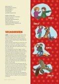 Juleopgave - Spejdernet - Page 2