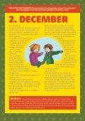 Juleopgave - Spejdernet - Page 4