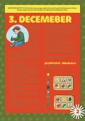 Juleopgave - Spejdernet - Page 5