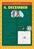 Juleopgave - Spejdernet - Page 6
