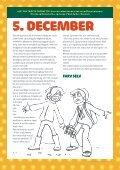 Juleopgave - Spejdernet - Page 7