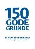 150 gode grunde til at vi skal ud i dag - Grønne Spirer - Page 3
