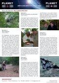 ProGrammHiGHliGHts Januar 2012 - Planet - Seite 3
