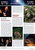ProGrammHiGHliGHts Januar 2012 - Planet - Seite 4