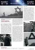 ProGrammHiGHliGHts Januar 2012 - Planet - Seite 5