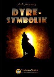 Download-fil: DYRESYMBOLIK - Erik Ansvang - Visdomsnettet