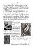 Tina Modottis dramatiske liv og værk. - Erik Somer - Page 4