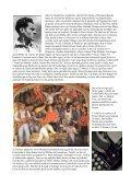 Tina Modottis dramatiske liv og værk. - Erik Somer - Page 7