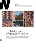 W nr.4 - Wienerberger - Page 4