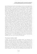Frihed, Lighed og Det Muslimske Broderskab – Francis Fukuyama ... - Page 3
