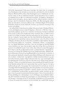 Frihed, Lighed og Det Muslimske Broderskab – Francis Fukuyama ... - Page 4