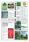 2008 Grønt Miljø - Page 2