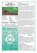 2008 Grønt Miljø - Page 3