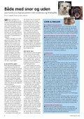 2008 Grønt Miljø - Page 4