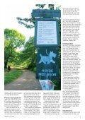 2008 Grønt Miljø - Page 5