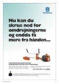 2008 Grønt Miljø - Page 7