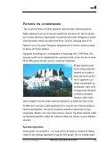 Englenes byer - Geir Harald Johannessens hjemmeside - Page 6