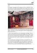 Englenes byer - Geir Harald Johannessens hjemmeside - Page 7
