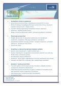 Oferta Dedal Konsulting - img1.oferia.pl - Page 3
