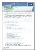 Oferta Dedal Konsulting - img1.oferia.pl - Page 4