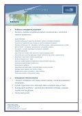 Oferta Dedal Konsulting - img1.oferia.pl - Page 5