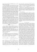 R/Kademlia: Recursive and Topology-Aware Overlay Routing - KIT - Page 4
