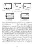 R/Kademlia: Recursive and Topology-Aware Overlay Routing - KIT - Page 5