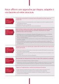 Harmoniser TVA & ERP - Page 3