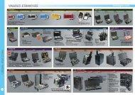4- VALISES ETANCHES.pdf - Eurosgos.com