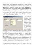 Документация - Микроконтроллеры - Page 7