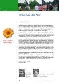Solarfonds - Seite 4